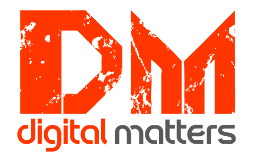 Digital Matters Productions